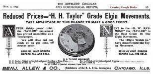 1894_Nov-7_Elgin_H_H_Taylor.jpg