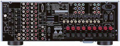 Denon AVR-3806 (3).jpg
