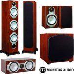 Monitor Audio RS & AV.jpg