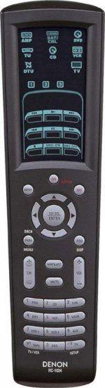 Denon AVR-3806 (5).jpg
