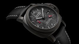 panerai-luminor-luna-rossa-unveil-at-siar-2.jpg