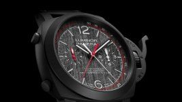 panerai-luminor-luna-rossa-unveil-at-siar-3.jpg