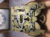 BBAD6625-D6BA-4FE3-9E77-86E6F872A4FD.jpg
