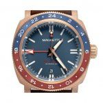 magrette-moana-pacific-waterman-bronze-gmt-deposit.jpg