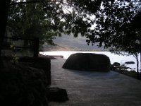 ZAMORA_201309 124.jpg
