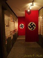 008 [Post Auschwitz].JPG