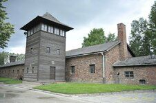 _DSC3368 [Post Auschwitz].JPG