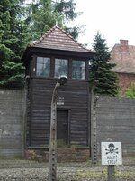 P5220225 [Post Auschwitz].JPG