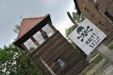 _DSC3356 [Post Auschwitz].JPG
