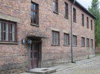 P5220168 [Post Auschwitz].jpg