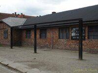 P5220245 [Post Auschwitz].JPG