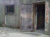 P5220253 [Post Auschwitz].JPG