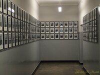 P5220214 [Post Auschwitz].JPG