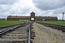 _DSC3256 [Post Auschwitz].JPG