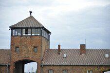 _DSC3412 [Post Auschwitz].JPG