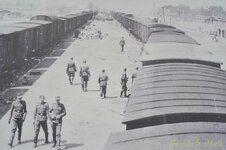_DSC3427 [Post Auschwitz].JPG