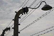 _DSC7604 [Post Auschwitz].JPG