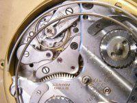 carillon-1 015.jpg