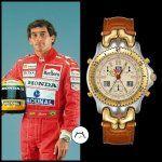 A. Senna 1.jpg