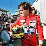 A. Senna 2.jpg