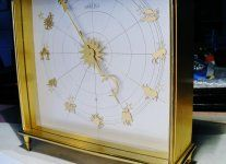 angelus zodiac 085.jpg