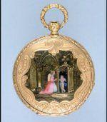 esmaltes-1860.jpg