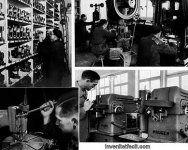 angelus_usine1947.jpg