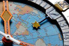 GeoscopeDetail1_zpsdb585289.jpg