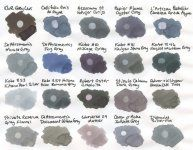 Grey-Fountain-Pen-Ink-Comparison-2-800x624.jpg
