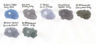Grey-Fountain-Pen-Ink-Comparison-3.jpg