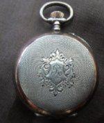 Guilloché-argent-montre-1910.jpg