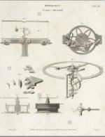 Thomas-mudge-patent.jpg