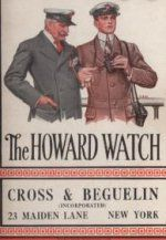 Howard-rr-watch-book.jpg