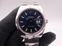 Rolex Datejust 41 Blue 6261.jpg