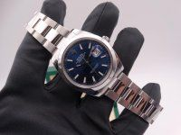 Rolex Datejust 41 Blue 6273.jpg