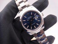 Rolex Datejust 41 Blue 6274.jpg