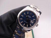 Rolex Datejust 41 Blue 6275.jpg