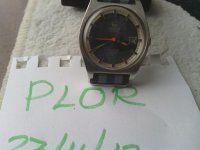 IMG_20121128_114000.jpg