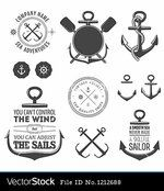 set-of-nautical-labels-icons-and-design-elements-vector.jpg