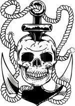 skull-and-anchor-tattoo-flash.jpg