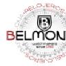 Xavier Belmonte