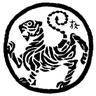 danielgarci92