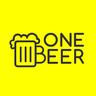 Onebeer