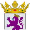Duque de Pastra