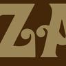 Joyería Mazarino