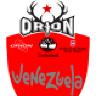 VenezuelaOrion