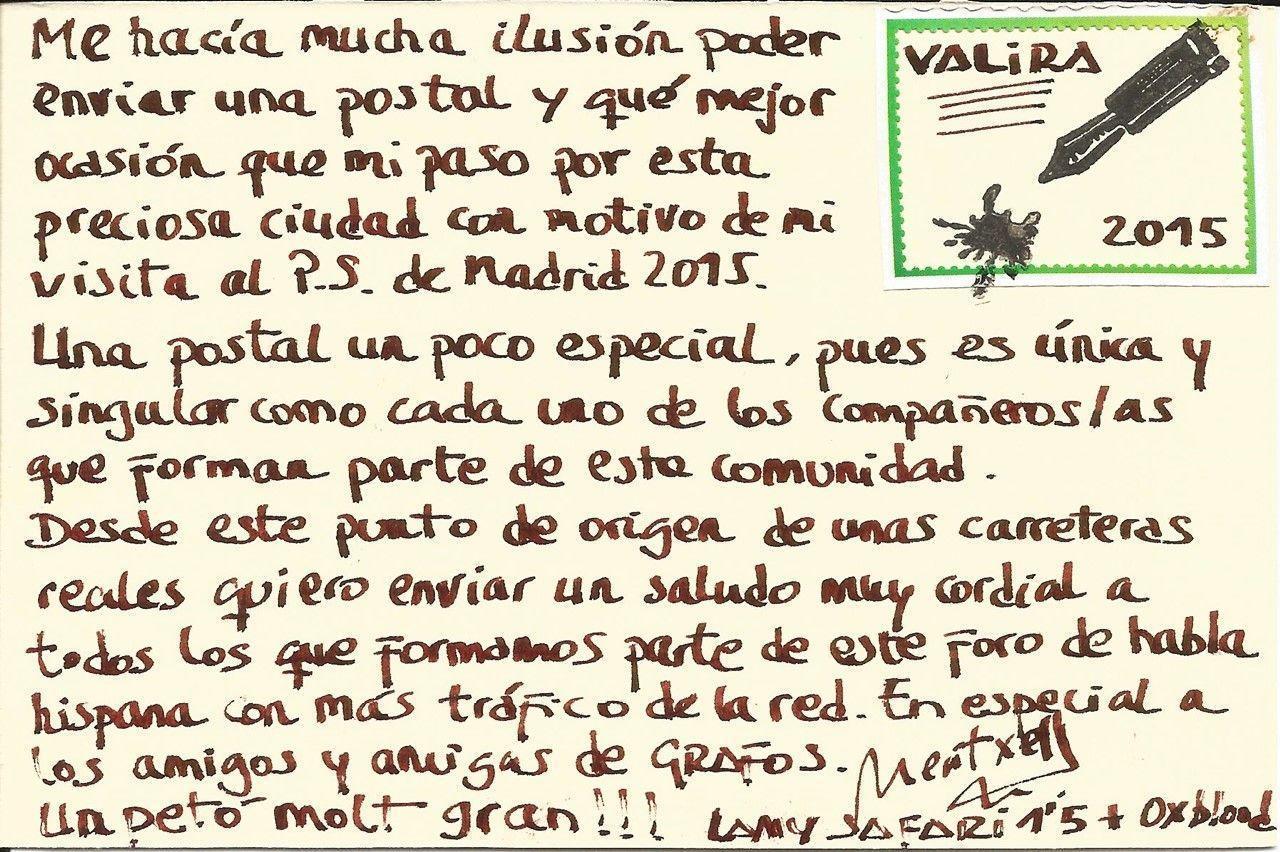 Valira_1-2.jpg
